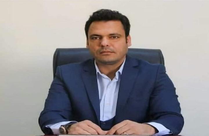 العثور على وزير التعليم بحكومة الإنقاذ في إدلب مقتولا