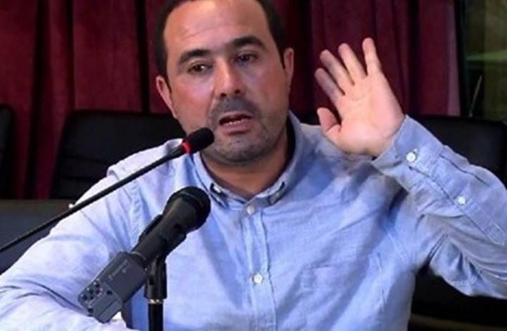 مخاوف في المغرب على حياة إعلامي معتقل مضرب عن الطعام