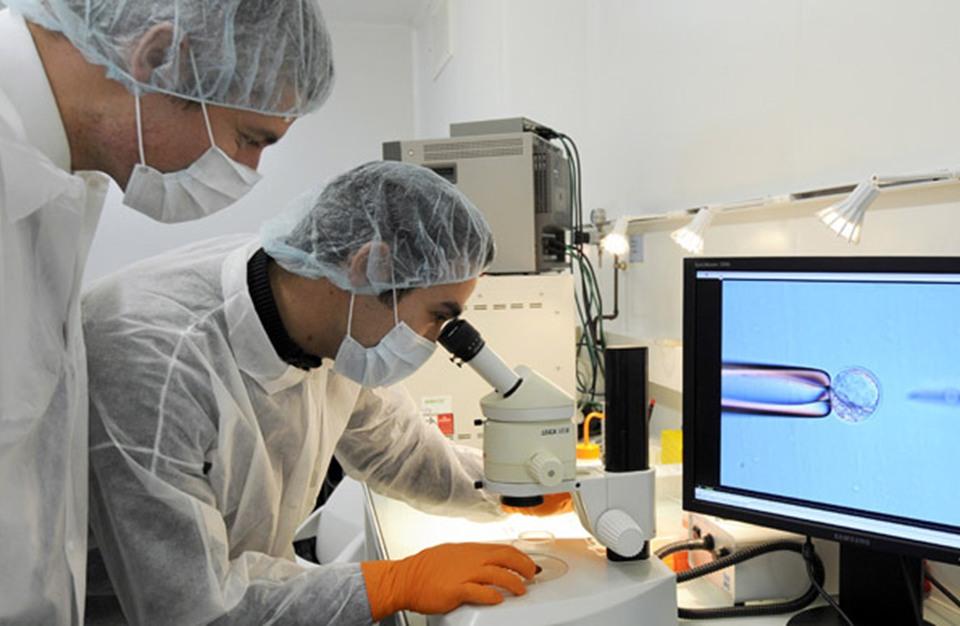 """إصابة بفيروس """"كورونا"""" بالسعودية وارتفاع حالات الصين لـ639"""