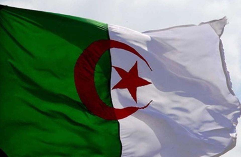 """الجزائر طلبت """"شفهيا"""" تأجيل """"التجارة الحرة"""" مع أوروبا"""