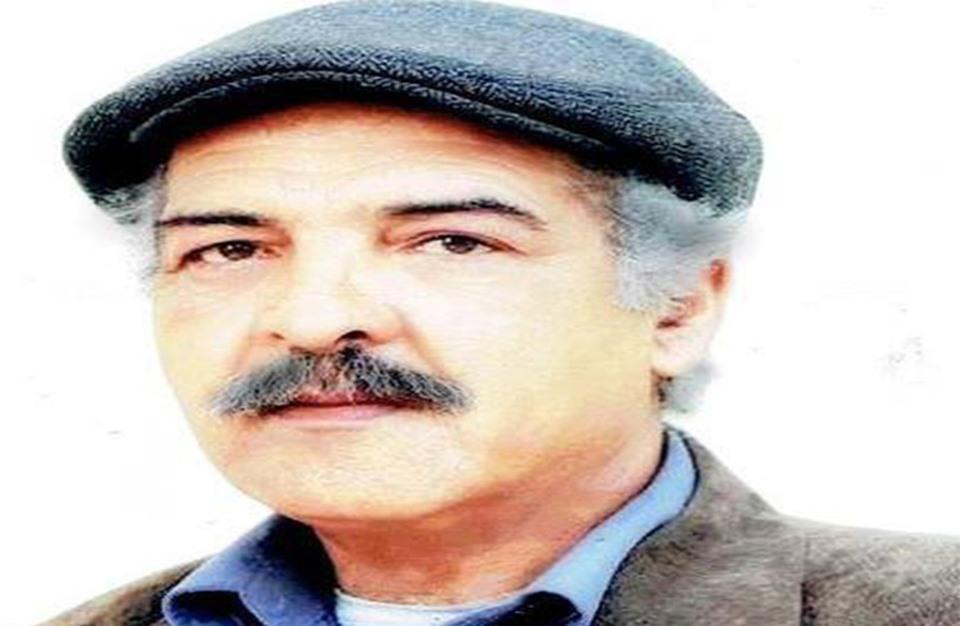 محاكمة رسام كاريكاتير جزائري بتهمة الإساءة لبوتفليقة