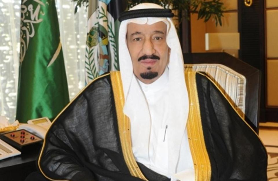 ويكيليكس: الملك سلمان رفض نشر قطر لأرشيف بريطانيا عن الخليج