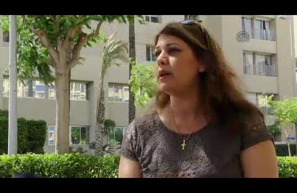 طبيبة لبنانية: نعمل على تأسيس أول مركز لزرع الأرحام في بيروت