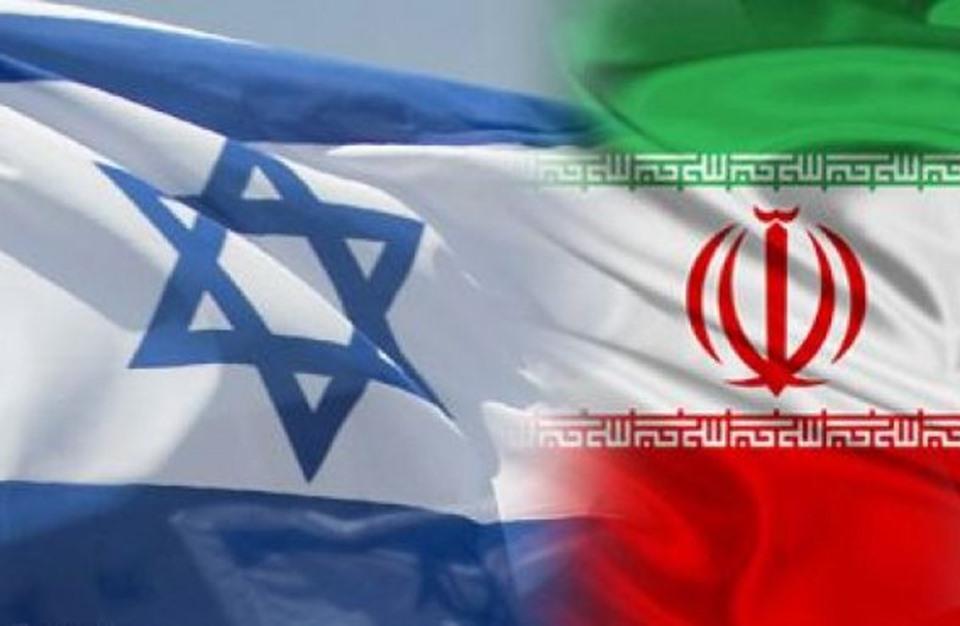 فريدمان: هل سيكون 2018 عام المواجهة بين إسرائيل وإيران؟