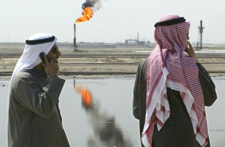"""""""سي أن أن"""": كابوس أسعار النفط لا يزال مستمرا ويسوء"""