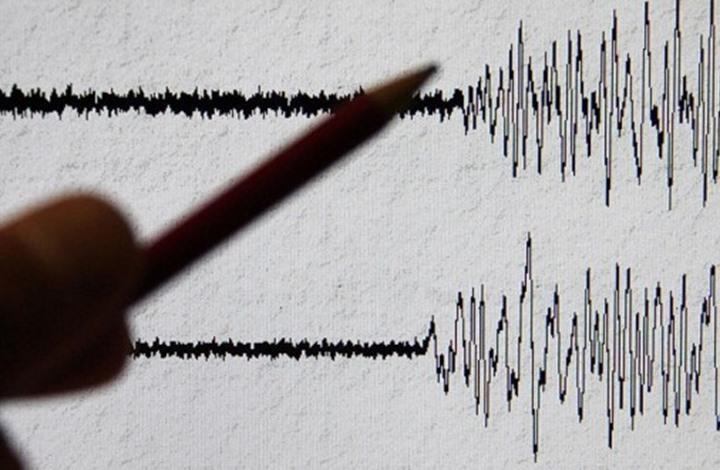 زلزال بقوة 7.1 يضرب شمال شرق اليابان