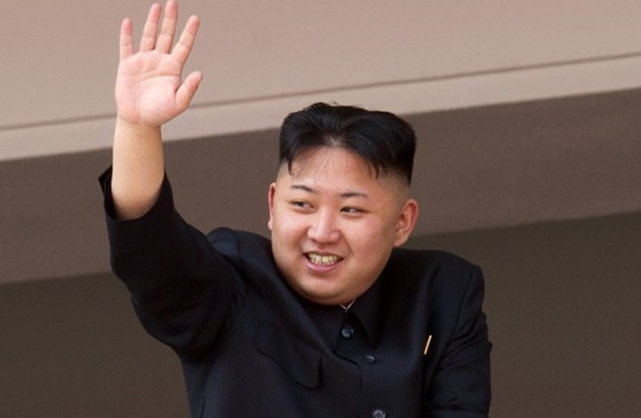 البيت الأبيض: سياسة الصبر تجاه كوريا الشمالية انتهت