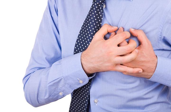 صانع النوبات القلبية والسكتات الدماغية برسم الهزيمة أخيرا
