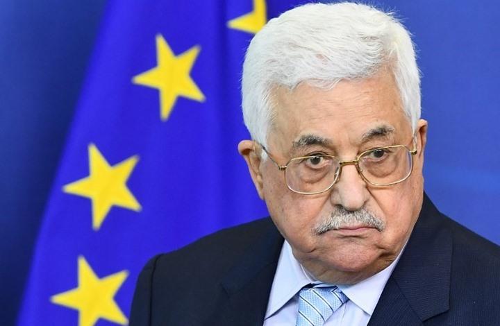 محلل إسرائيلي: هذه هي بطاقات عباس لدخول البيت الأبيض