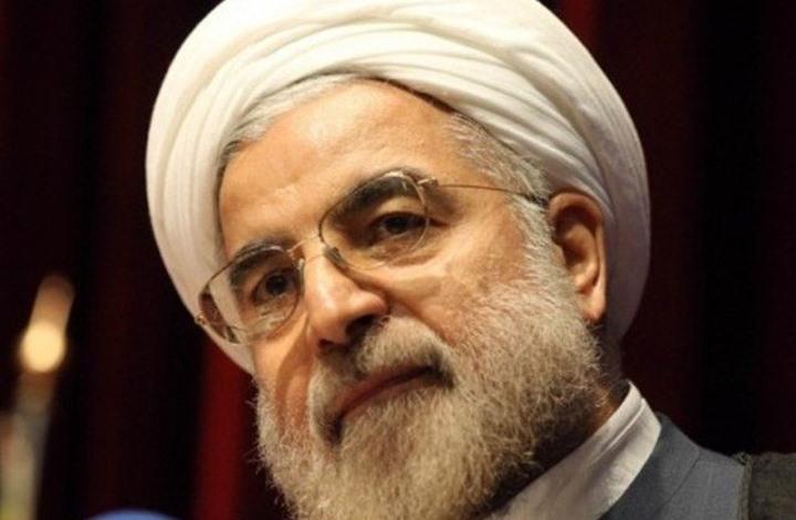 هكذا يستخدم خصوم روحاني رسالته للدكتوراه في الحرب عليه