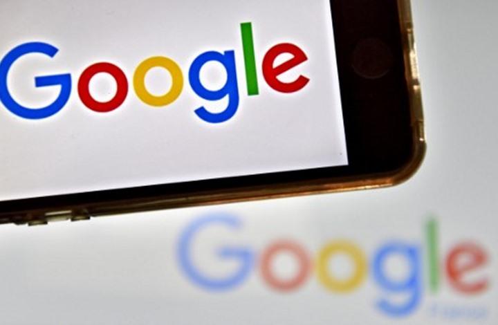 """نظام تشغيل """"فوشيا"""" وجهاز الصوت الذكي.. أحدث ابتكارات جوجل"""