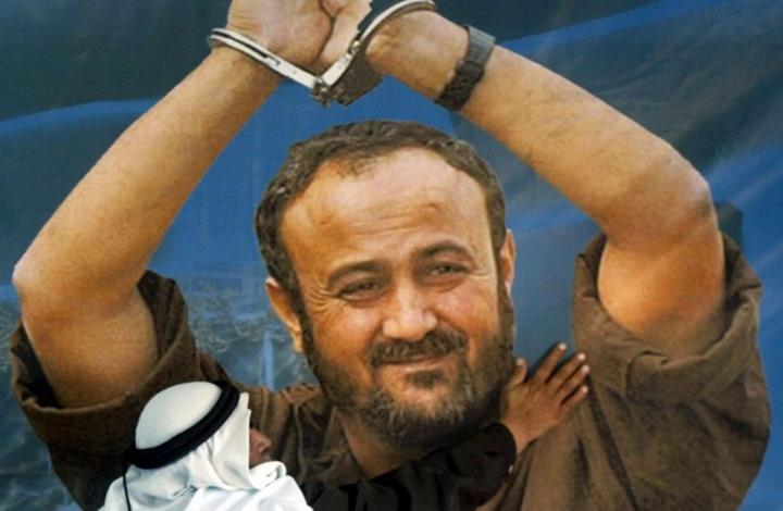 البرغوثي: مستمرون في الإضراب حتى تحقيق مطالبنا