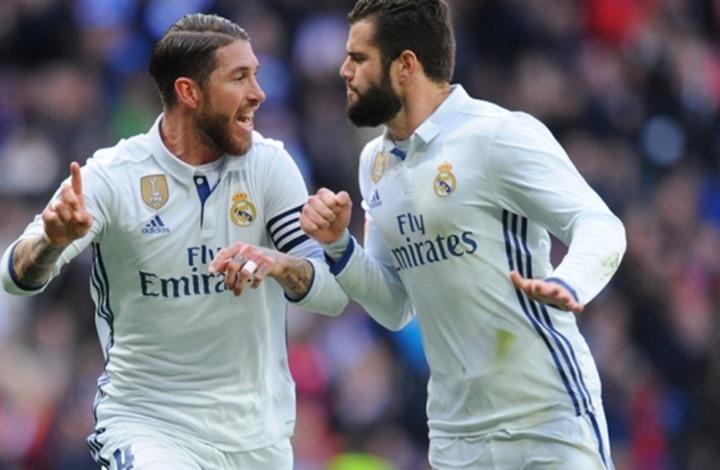 لجنة المسابقات تصدم ريال مدريد قبل مباراة سلتا فيغو