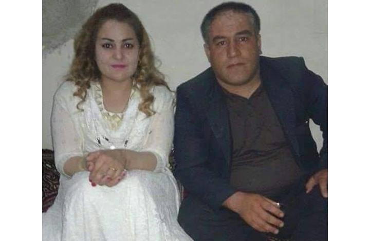 """هذا ما يواجهه """"متهم"""" بالزواج بثانية لدى الإدارة الكردية بسوريا"""