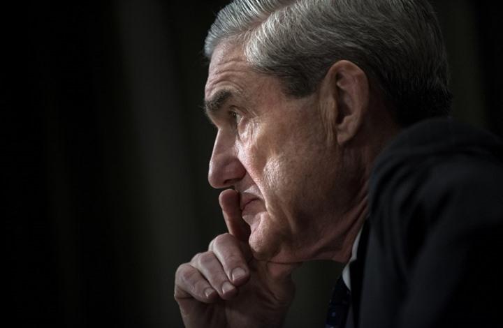 أزمة ترامب نحو منعطف جديد.. تحقيق رسمي باتصالاته مع روسيا
