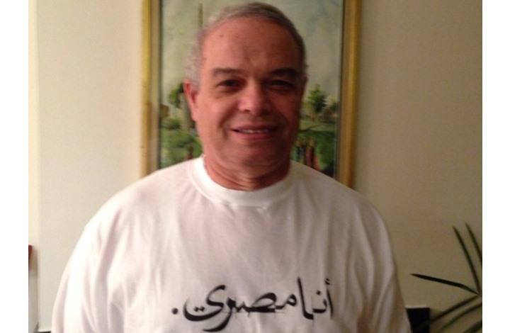 جلسة تاريخية تلقن السيسي ونظامه درسا باحترام المواطن المصري