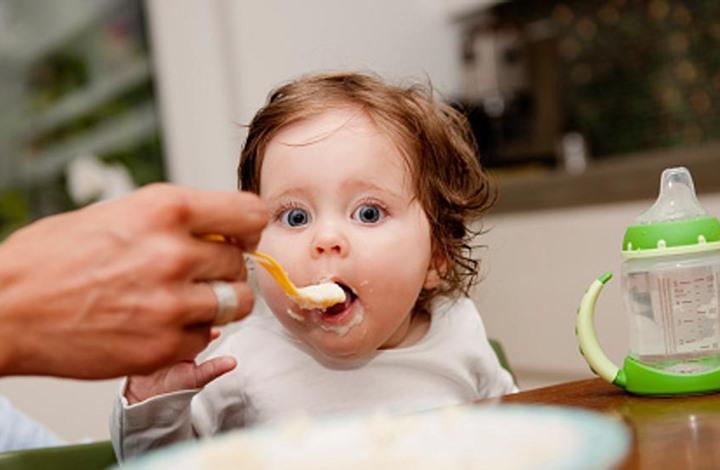 دراسة: الطفل الوحيد أكثر عرضة للسمنة من غيره