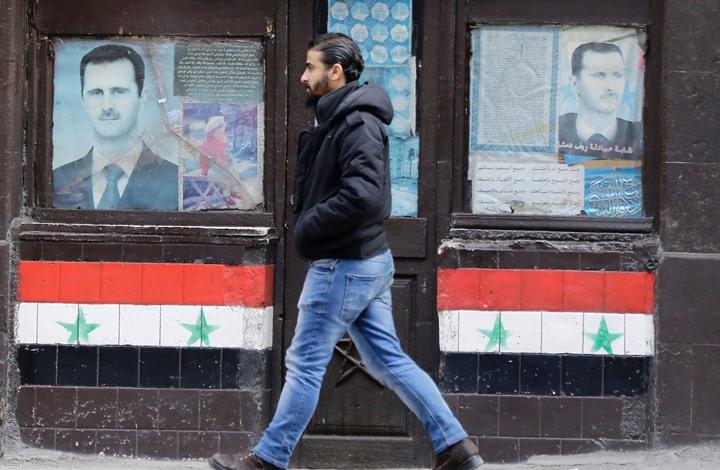 هكذا يمثل الأسد عبئا ماليا على إيران وفق تقدير إسرائيلي