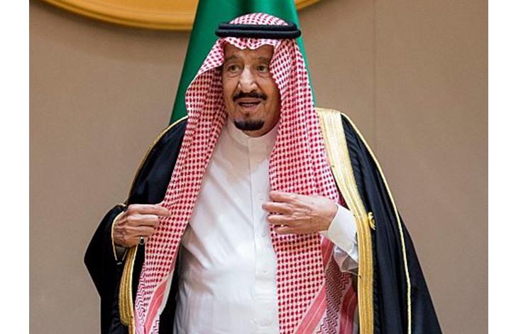 """""""مجتهد"""": هذا سبب فتح السعودية حدودها مع قطر لتسهيل الحج"""