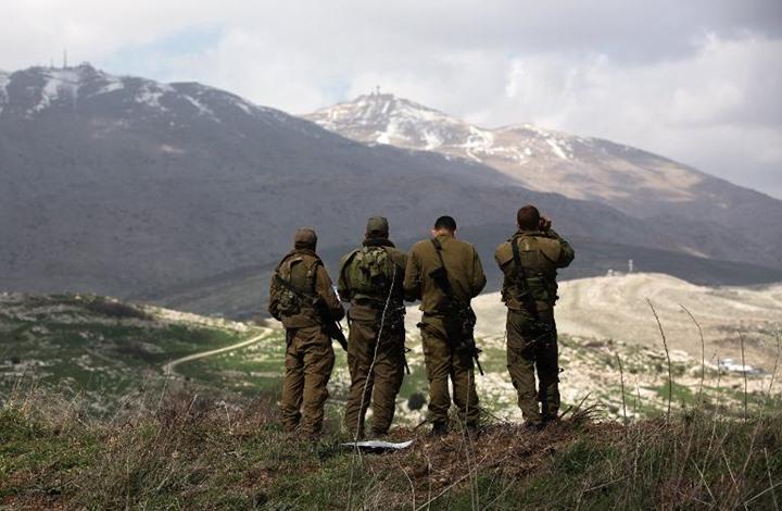 تقدير إسرائيلي: فشل عملية حزب الله سيؤدي إلى تكرارها
