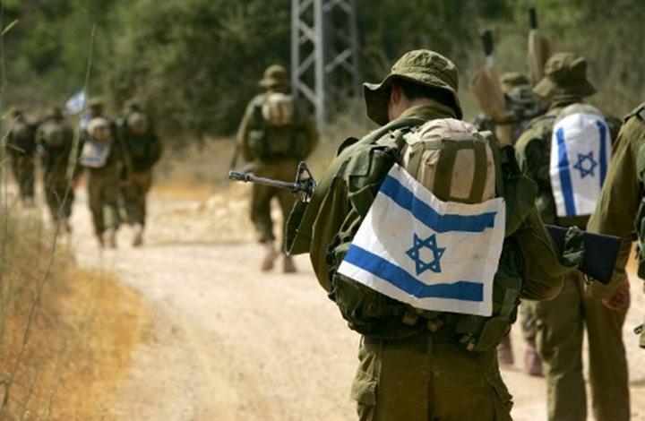 خبير عسكري: إسرائيل لن تخوض حربا ضد إيران قريبا