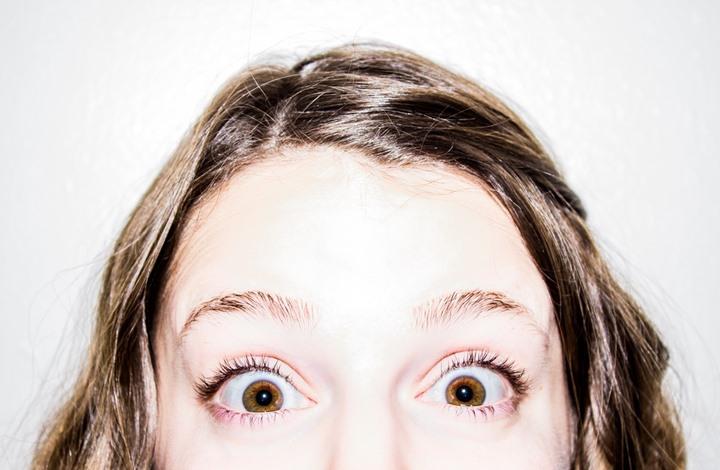 6 أمور غريبة تحصل معك وأنت غير مدرك..ما أسبابها ؟ (صور)