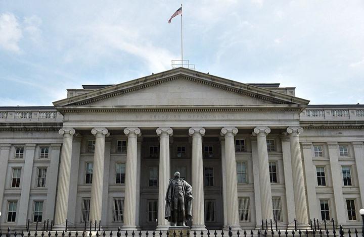 رسوم أمريكية على 1.3 مليار دولار من الصادرات الفرنسية سنويا