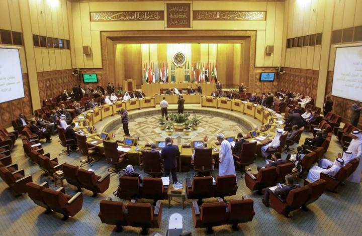 الجزائر تنضم إلى الداعين لإعادة سوريا للجامعة العربية