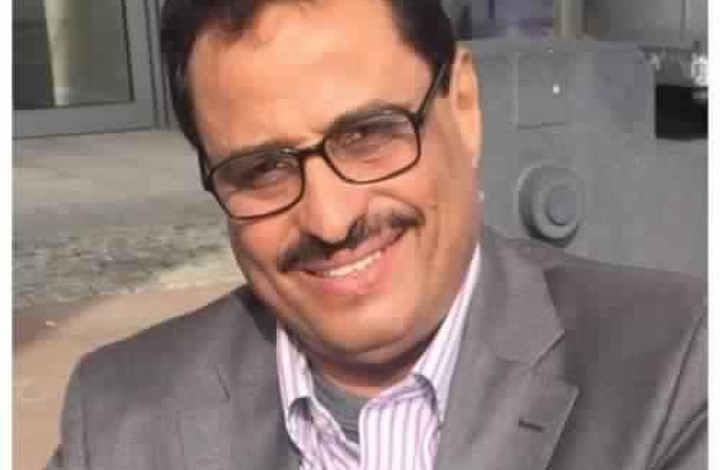 تعليق مثير لوزير يمني بشأن انهيار العملة المحلية
