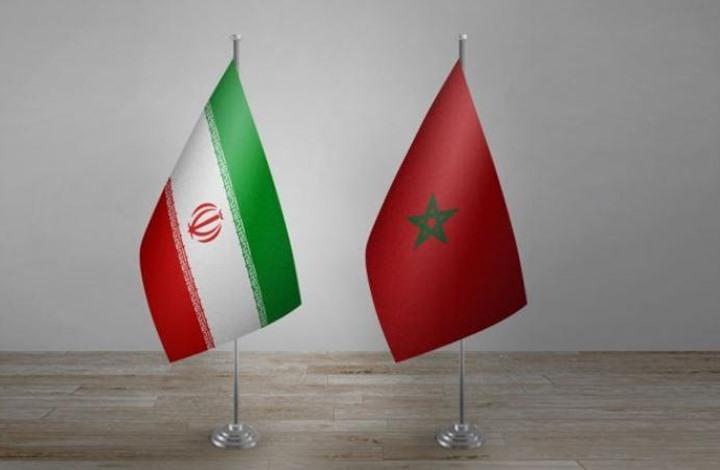 """هل منع المغرب وفدا إيرانيا يرأسه """"لاريجاني"""" من دخول أراضيه؟"""