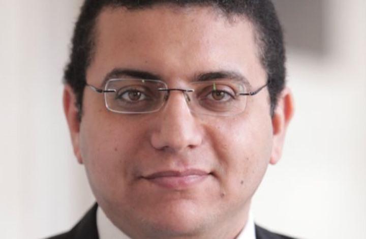 محكمة عسكرية تقضي بسجن باحث مصري 10 سنوات