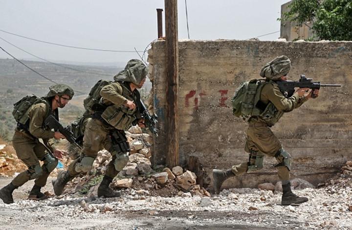 """انتقادات لجيش الاحتلال بسبب """"الإرباك"""" المتفشي بين الجنود"""