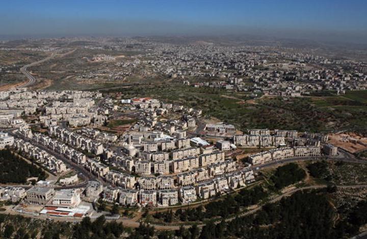 MEE: إسرائيل تخسر معركة إخفاء صفتها كنظام فصل عنصري