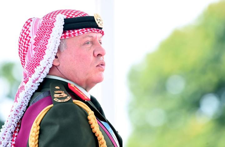 يديعوت: ما الذي سيحصل عليه ملك الأردن في مكة اليوم؟