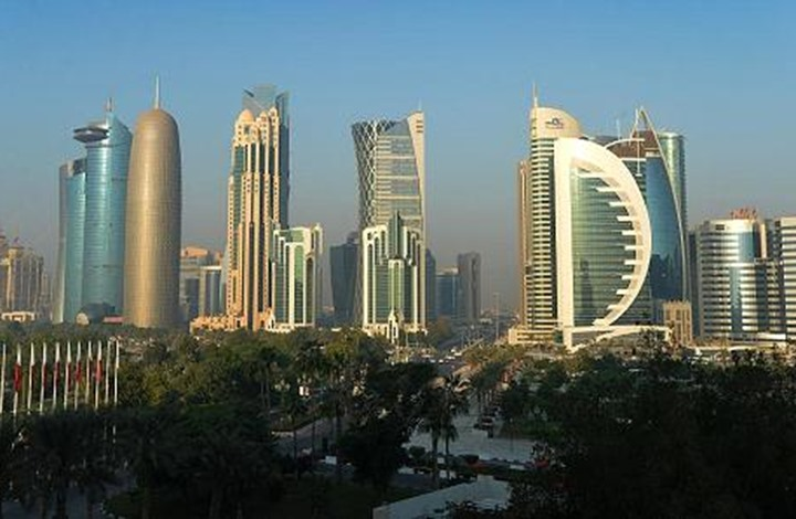 محكمة بريطانية تقر لمؤسسة قطرية 1.9 مليار إسترليني