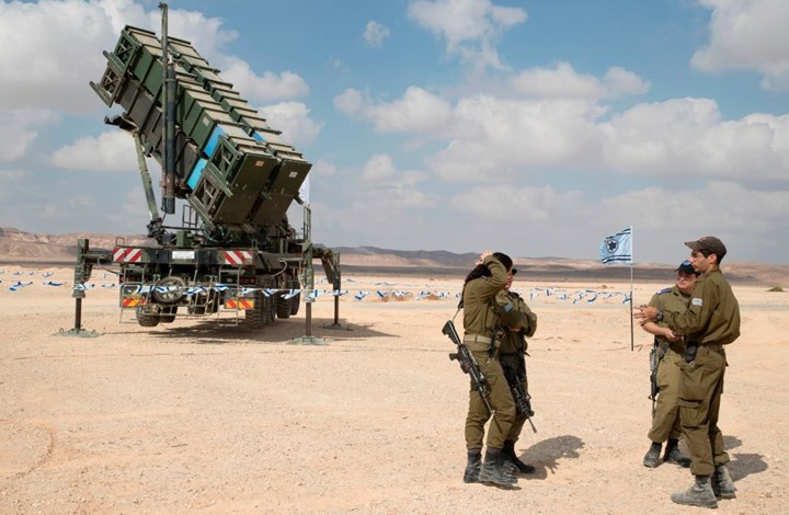 "سيناريو إسرائيلي ""مرعب"" للحرب مع إيران.. هكذا ستندلع"