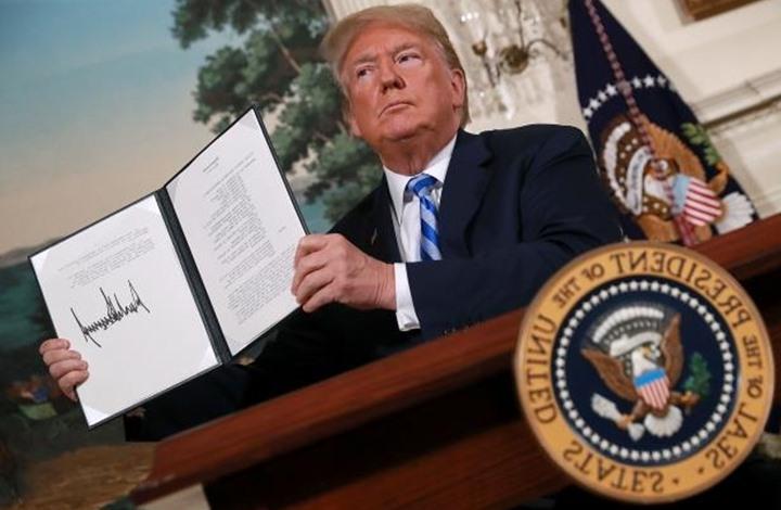في ظل الوباء.. هل يمكن أن يبقى ترامب رئيسا دون انتخابات؟