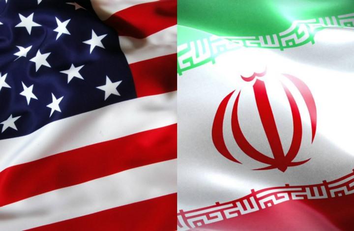 إيران تعلق على فرض أمريكا عقوبات على صناعاتها البتروكيماوية