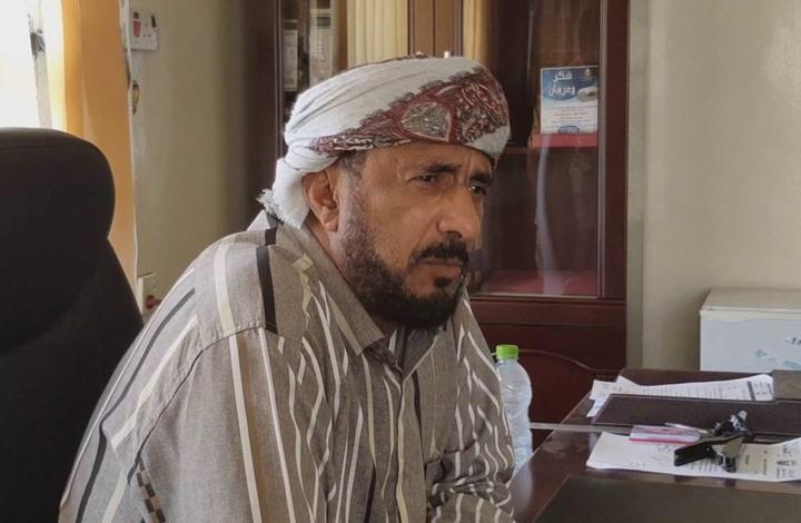"""مسؤول أمني لـ""""عربي21"""": السعودية تحظر سفر وزير يمني"""