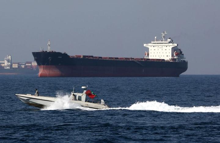 إنتاج النفط العماني ينخفض 4.6 بالمئة في يونيو