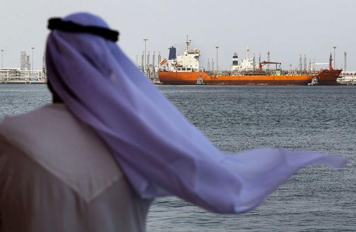 القضاء الأمريكي يواجه تهريب نفط إيران لفنزويلا عبر الإمارات