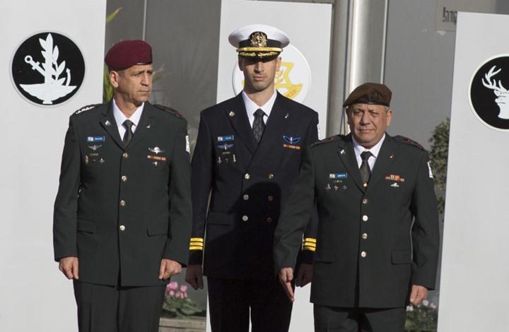 جنرالات إسرائيليون يرصدون تفاعلات التوتر الإيراني الأمريكي