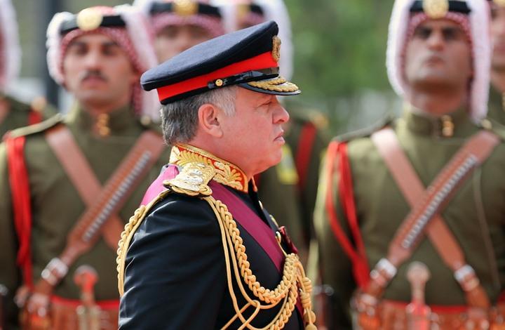 مستشرق يهودي: إسرائيل تتعمد إحراج الحكم الهاشمي في الأردن
