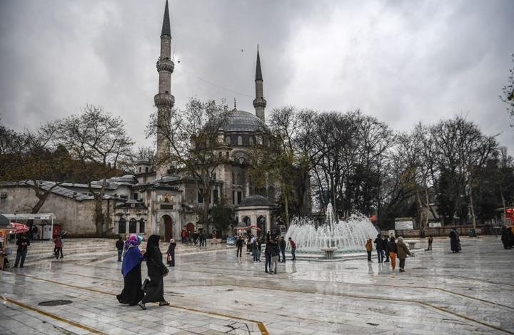 تعرّف على السلاطين العثمانيين وتاريخ حُكمهم ووفاتهم