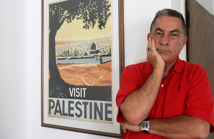 ليفي: لا يوجد شيء أرخص بإسرائيل من حياة الفلسطينيين (ِشاهد)