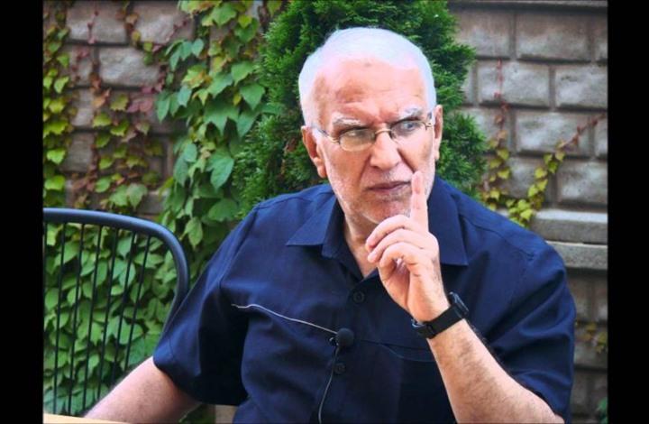 وفاة عضو مجلس شورى إخوان مصر العصار بسبب الإهمال بالسجن