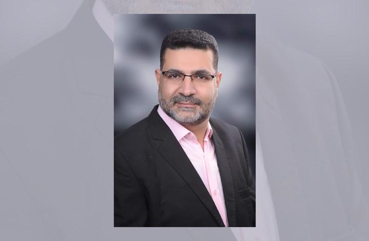 رئيس حزب الدستور: تحركات جدّية لتوحيد المعارضة المصرية