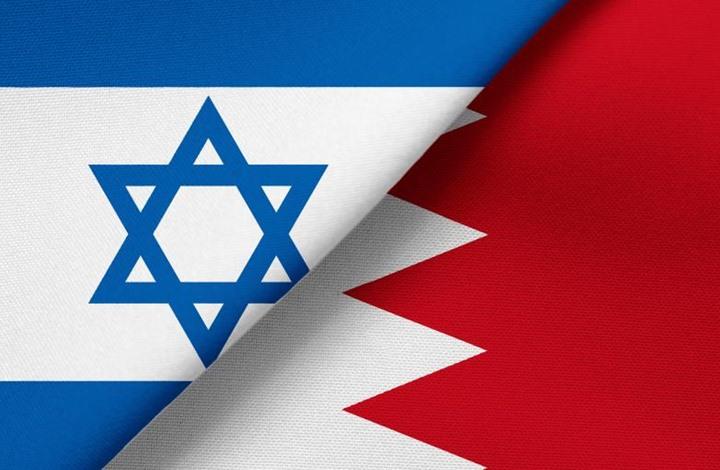 أمير بحريني لموقع إسرائيلي: نتطلع لإقامة سلام حار مع إسرائيل