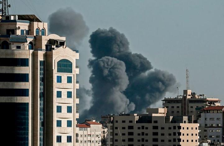 وسط تأهب أمني.. خبير إسرائيلي: المواجهة مسألة وقت