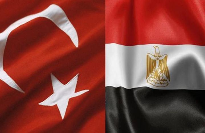 لماذا هاجمت مصر تركيا دون إسرائيل في أزمة غاز المتوسط؟